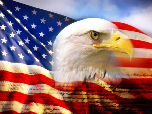 of its design the american flag has earned the nickname of stars and ...