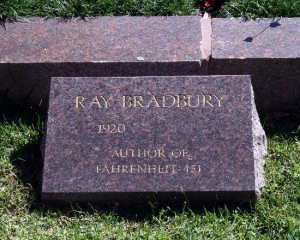 of ray bradbury fahrenheit 451 excite calendario alessia merz ray ...