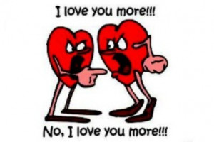 funny love sayings and quotes