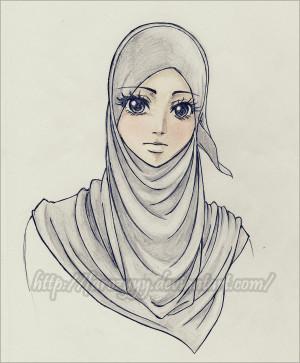 hijab-drawing1.jpg