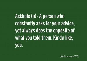Kinda Like You Quotes