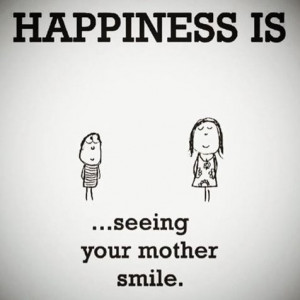 Funny-Happiness-is-MEME-2014.jpg