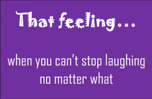 thatfeeling #quote #laughing #lmao #rofl #sofunny
