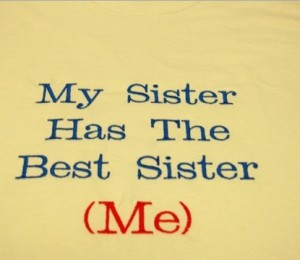 sisters-quote-2.jpg