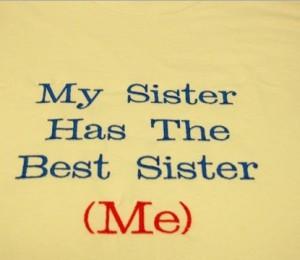 sisters-quote-2.jpg