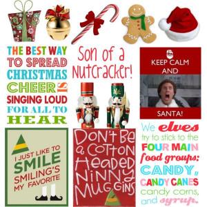 ... funny elf quotes 1 funny elf quotes 2 funny elf quotes 3 funny elf