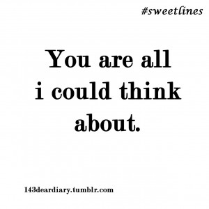 Cheesy Funny Love Quotes For Him Cheesy quotes