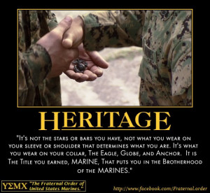 Corps Moto,Marine Corps Motivational Posters,Marine Corps Motivational ...