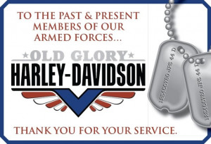 ... for military service quotes of thanks for military service quotes wdws