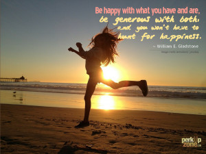 quotes about true happiness 15 Inspiring Quotes About Obtaining True ...