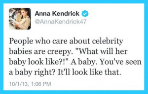 funny-picture-twitter-anna-kendrick-babies