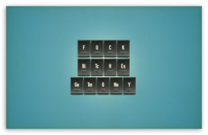 Funny Chemistry Periodic Table HD wallpaper for Standard 4:3 5:4 ...