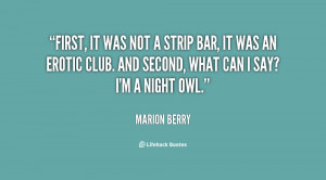 quote-Marion-Berry-first-it-was-not-a-strip-bar-101880.png
