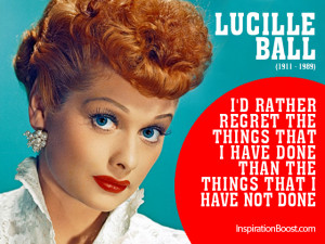 Lucille-Ball-Quotes