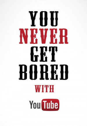 ... Quotes O2L, Youtube Boards, Youtuber Quotes, Youtubers Quotes, Tumblr