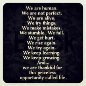 ... beyourownhero #bedifferent #bornthisway #pride #proud #quotes