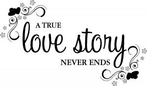 Love Quotes True Store