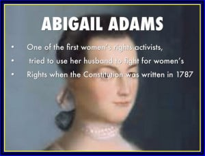 abigail-adams-quotes-revolutionary-war.jpg