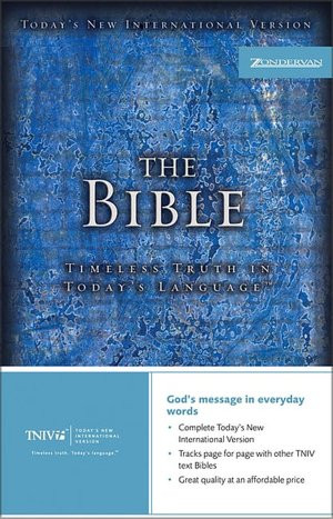 quotes to live by the bible to live quote to live by daily quotes ...
