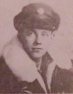 technical sergeant joseph h bradley joseph h bradley was born in 1923 ...