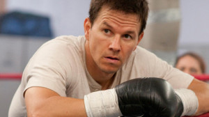 "... YOU Can Start"" and Other Great Workout Quotes from Mark Wahlberg"