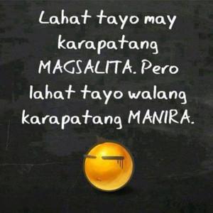 1899903 654926517900958 748805129 n Mga patama Quotes tagalog