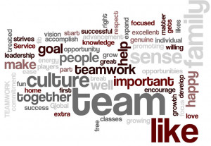 brad white teamwork teamwork quotes for employees