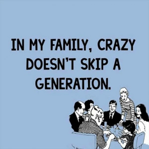 Short-funny-quotes-and-sayings-about-family-6.jpg