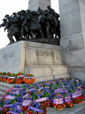 ... veterans day poppy photos and veterans day poppy images with quotes on