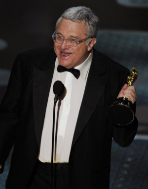... images image courtesy gettyimages com names randy newman randy newman