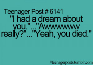 funny, quotes, teenager posts