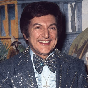 Chatter Busy: Liberace Quotes