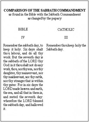 Satanic Bible Verses The bible with the third