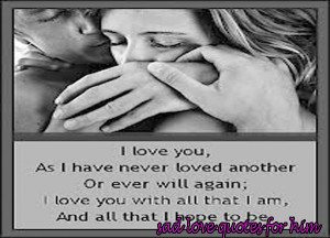 I Love You Quotes For Him In Jail : Jail Quotes For Him. QuotesGram