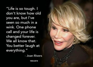 Joan-Rivers-Quote