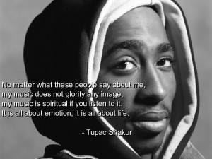 Tupac Shakur Wallpaper Quotes Poems Free Download for mobile