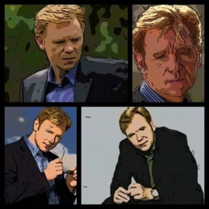 Horatio Caine Wikipedia Funny Spanish Version