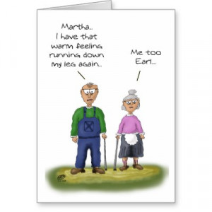 Funny Greeting Cards Photos on Funny Anniversary Cards Sharing The ...