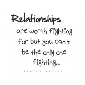 ... life, love, friendship and inspiring quotes!Lets fight together , Love