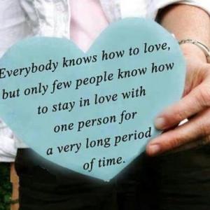 Love - http://todays-quotes.com/?p=9718