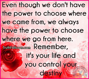 Touching Quotes Love Fate Destiny.html
