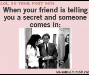 lol so true posts # lolsotrueposts # lol so true post # true # lol ...