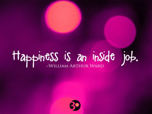 happiness-quote-and-sayings-in-purple-background-finding-happiness ...