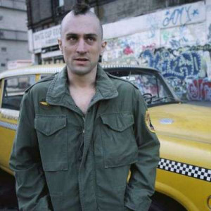 taxi-driver-movie-quotes-u1.jpg
