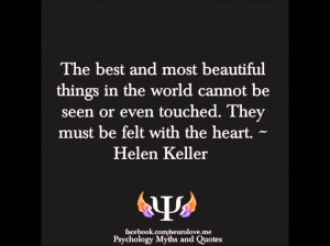 Psychology Quotes About Love And Life: The Best And Most Beautiful ...