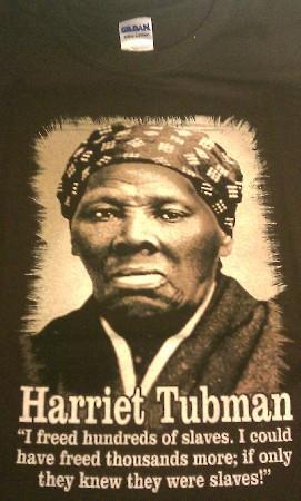 Morgan Graham Harriet Tubman & Ellen Craft picture