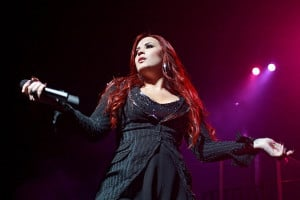 ... Lovato uses Twitter to force Disney to pull anorexia joke off TV show