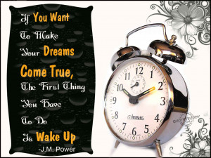 Dreams-come-true-QUotes-If-you-want-to-make-your-dreams-come-true-the ...