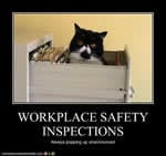 Funny Workplace Safety Picture,Funny Safety Inspection Picture
