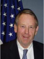 John H. Sununu on the Republican Party